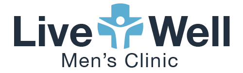 LiveWell Men's Clinic